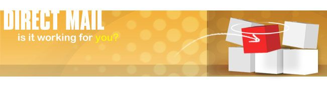 banner-directmail
