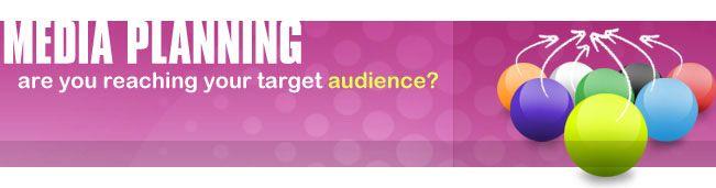 banner-media-plng